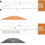 EGB 4_80 / EOB 18.76