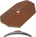 rondella ottogonale